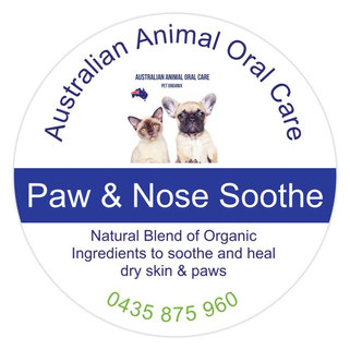 paw & Nose Sooth LGE round.jpg