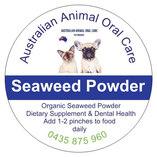 seaweed powder1.jpg