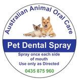 Dental Spray