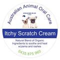 Itchy Scratch Cream.jpg