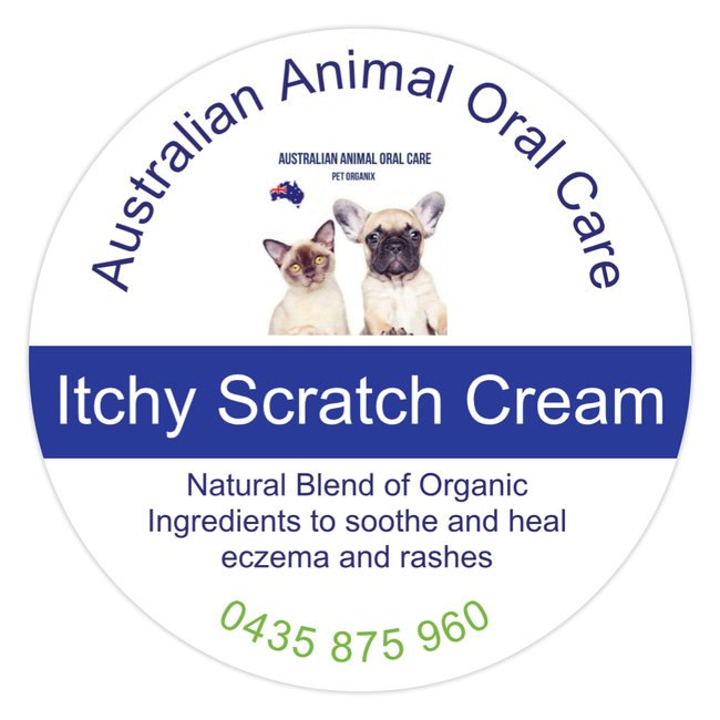 Itchy Scratch Cream.jpg