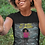 Thumbnail: 2020 My Story My Journey T Shirt