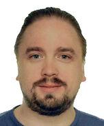 Vlad Levushkin.png