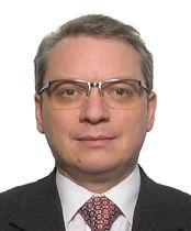Dmitry Paramonov.png