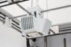 Экструдер-3D-принтера-Ultimaker-3.jpg