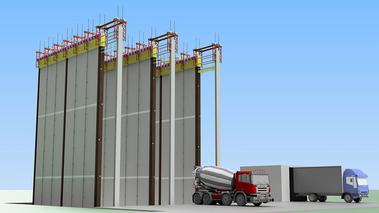 14 5й этаж миксер и грузовик склад.jpg