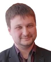 Alexander Titov.png
