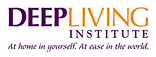 Deep_Living_Institute_logo.png