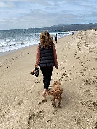 Lara_Waling_Beach_w_dog.jpg