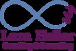 Lara_Heller_Logo.png