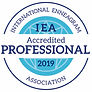 IEA_Accreditation-Marks-2019-Professiona