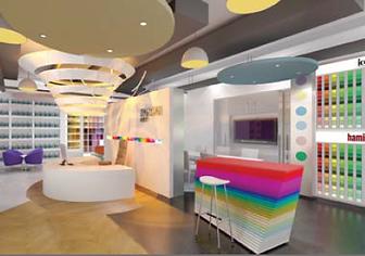 Interior Design Dubai Abu Dhabi Sharjah Decoration