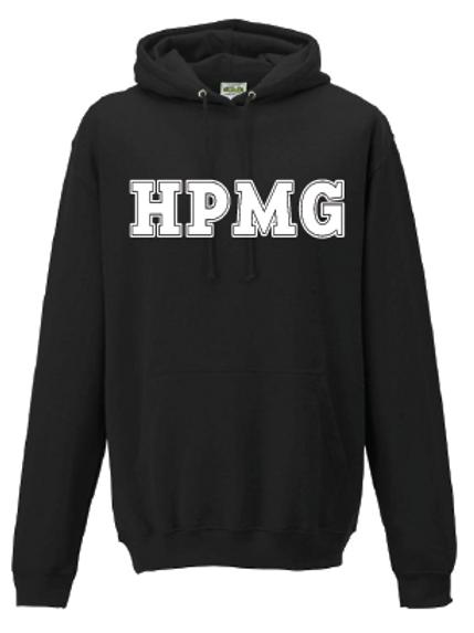 HPMG Hoodie