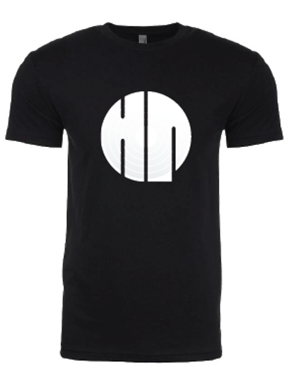 HP T-Shirt with Logo