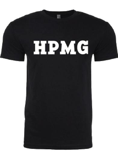 HPMG T-Shirt