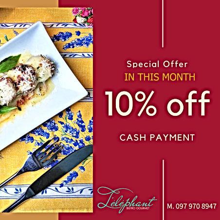 10% off-cash payment-2021-1.jpg
