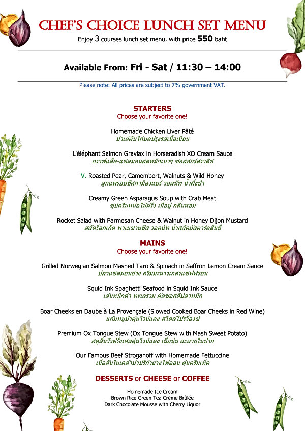 Jan-Lunch-Set-Menu_002.jpg