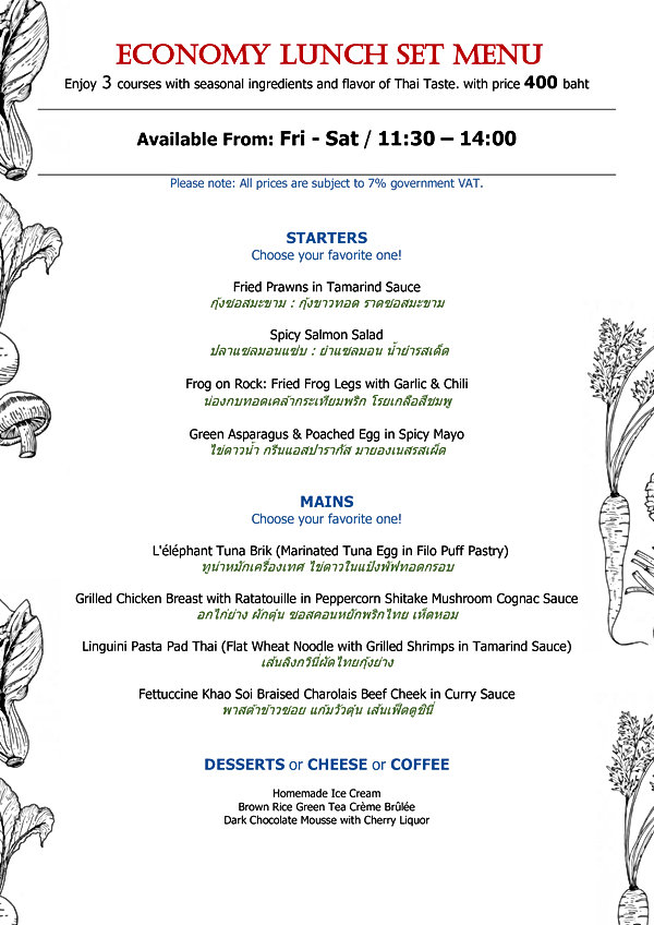 Jan-Lunch-Set-Menu_001.jpg