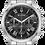 Thumbnail: Bulova Wilton Mens Watch 96B288