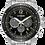 Thumbnail: Citizen Brycen Mens Dress Watch CA4358-58E
