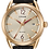 Thumbnail: Citizen LTR Womens Watch FE6083-13P