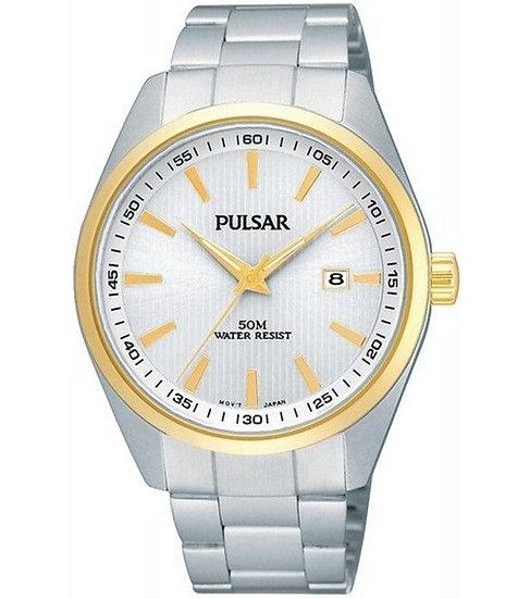 Pulsar Mens Watch PH9024X