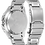 Thumbnail: Citizen Promaster Diver Mens Watch BN0191-55L
