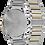 Thumbnail: Citizen Stiletto Mens Watch AR3074-54E
