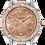 Thumbnail: Bulova Sutton Ladies Watch 98R264