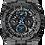 Thumbnail: Bulova Precisionist Mens Watch 98B229