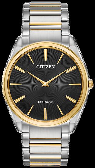 Citizen Stiletto Mens Watch AR3074-54E