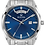 Thumbnail: Bulova Surveyor Mens Watch 96C125