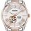 Thumbnail: Bulova Wilton Mens Watch 98A213