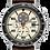 Thumbnail: Citizen Brycen Mens Watch CA0649-06X