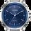 Thumbnail: Citizen Axiom Mens Watch BJ6510-51L