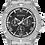 Thumbnail: Bulova Octava Mens Watch 96C126
