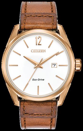 Citizen CTO Mens Watch BM7413-02A