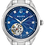Thumbnail: Bulova Sutton Ladies Watch 96P191