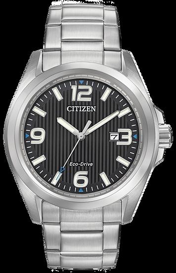 Citizen Chandler Mens Watch AW1430-86E
