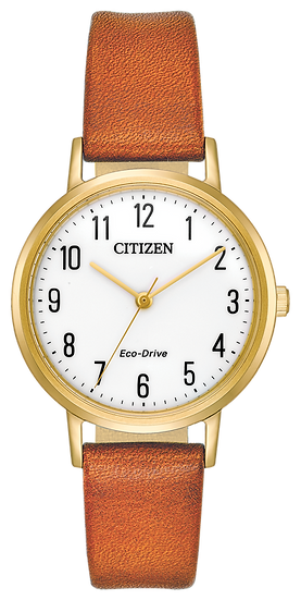 Citizen Chandler Womens Watch EM0572-05A
