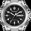 Thumbnail: Citizen Chandler Mens Sport Watch AW0050-82E
