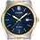 Thumbnail: Citizen Corso Mens Watch BM7334-58L
