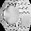 Thumbnail: Citizen Chandler Mens Sport Watch CA0620-59H