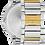 Thumbnail: Bulova Futuro Mens Watch 98D151