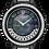 Thumbnail: Bulova TurnStyle Ladies Watch 98L252