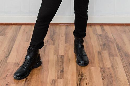 Joplin Boots