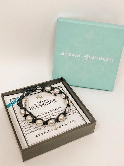 Divine Blessings Bracelet