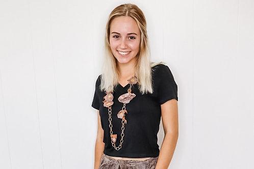 Rosie Necklace