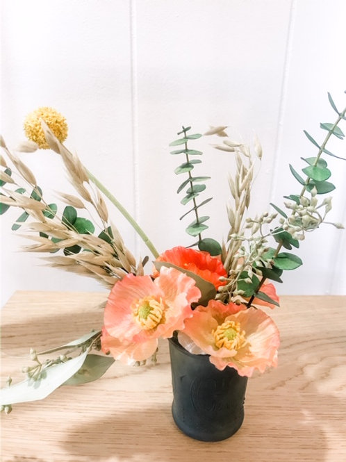 Build Your Box Flowers
