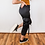 Thumbnail: Smooth Move Pants